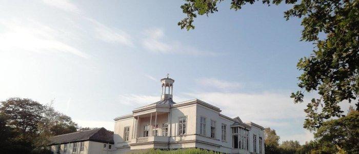 Landhuis Ockenburg