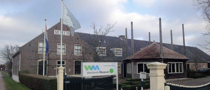 Westlands Museum