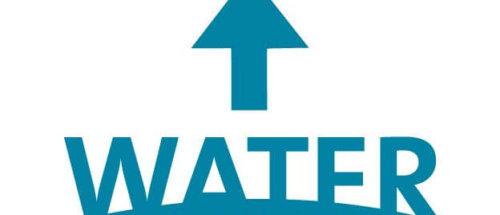Waterloop-wandelroute